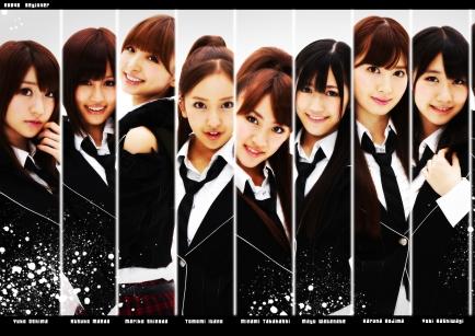AKB48 - 画像ギャラリー